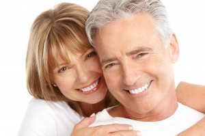Tips and Tricks for Dealing with Sensitive Teeth in Morrisville