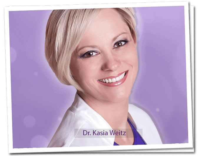 cosmetic dentist Fairless Hills