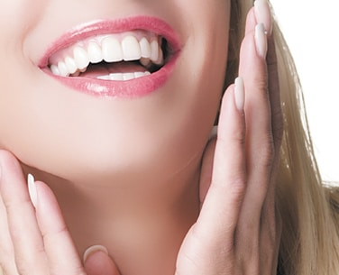 Cosmetic Dentist Mechanicsville
