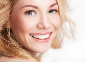 Common Cosmetic Dental Procedures